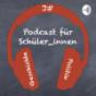 Geschichte und Politik Podcast Download
