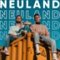 Neuland - Politik für Laien Podcast Download
