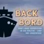 Backbord - eine linke Expedition in die Politik und ins Ungewisse Podcast Download