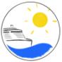 Podcast Download - Folge Podcast 29: Schiffstaufe - warum Männer unerwünscht sind online hören
