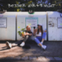 Podcast Download - Folge 03 | Kaffee bei Luke und Briefe von Felix online hören