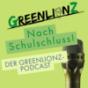Podcast Download - Folge #2 Träume sind Schäume online hören