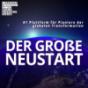 DerGrosseNeustart Podcast Download
