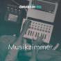 Musikzimmer Podcast Download