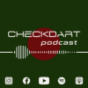checkdart Podcast Download