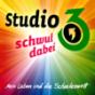 Podcast Download - Folge Ich werd schwul online hören