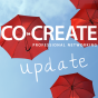 Co-Create Podcast Download