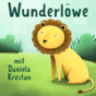 Wunderlöwe Podcast Download