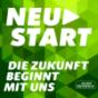 Neustart – Die Zukunft beginnt mit uns Podcast Download