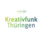 Kreativfunk Thüringen Podcast Download