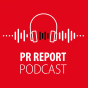 PR Report Podcast Podcast Download