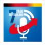 7 Tage Deutschland - der Wochenendpodcast der AfD Podcast Download