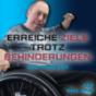 Phil Frei - Erreiche Ziele trotz Behinderungen Podcast Download