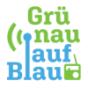 Grünau auf Blau - Das Stadtteilradio Podcast Download
