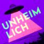 Unheimlich Podcast Download