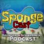 SpongeCast - Der Spongebob Schwammkopf Podcast Download