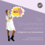 Die Schweinehundverbesserin Podcast Download