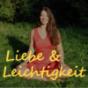 Liebe & Leichtigkeit Podcast Download