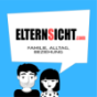 Podcast Download - Folge Herausforderungen mit Kindern - Folge 03 online hören