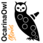 OcarinaOwl Stories Podcast Download