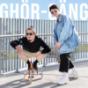 Ghör-Gäng Podcast Download