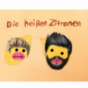 Podcast Download - Folge Die Zitronen laufen warm online hören