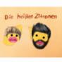 Die heißen Zitronen Podcast Download