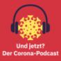 Podcast Download - Folge Impfstoff gut, alles gut? online hören