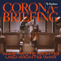 Corona-Briefing: was heute richtig und wichtig war | Ein Podimo-Podcast Podcast Download