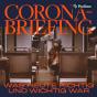 Podcast Download - Folge 22. April 2020: was heute richtig und wichtig war | Corona-Briefing | Podimo online hören