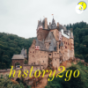 history2go Podcast Download