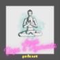 Anjali Yoga und Ayurveda