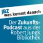 Was kommt danach? Podcast Download