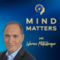MindMatters Podcast Download