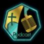 Junge Gemeinde Reusa Podcast Download