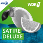 WDR 5 Satire Deluxe - Ganze Sendung Podcast Download