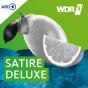 WDR 5 Satire Deluxe - Ganze Sendung Podcast Download