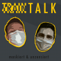 TrainTalk Podcast Download