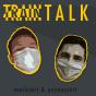 Podcast Download - Folge Die erste Fahrt mit dem TrainTalk online hören