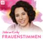Es wird Zeit - Frauenstimmen Podcast Download