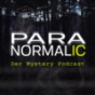 Paranormalic  Podcast Download