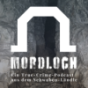 Mordloch Podcast Download