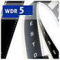 WDR 5 - Scala Kinotipp Podcast Download