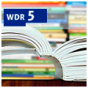 WDR 5 - Service Sachbuch Podcast Download