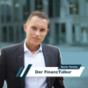 Podcast Download - Folge Deutsche Vorsorgedatenbank online hören