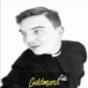 Goldmund Life Podcast Download