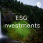 ESG Investments Podcast Download