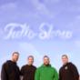 Tutto Show Podcast Download