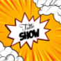 Tutto Show Podcast Download
