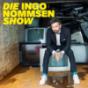 Nonstop Nommsen ... macht Laune Podcast Download